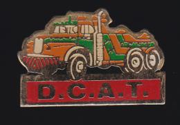 59778-pins. Dépannage Côte D'Azur Transports à Nice  .Transports Routiers .camion.Truck - Transports