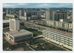 - CPSM TOURS (37) - Centre Sanitas 1975 - Editions GREFF 371-538 - - Tours