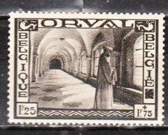 369**  Grande Orval - Bonne Valeur - MNH** - COB 135 - Regommé - LOOK!!!! - Unused Stamps