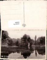 630285,Sint Truiden Duras Park Van Het Kasteel Saint Trond Parc Du Chateau Belgium - Belgien
