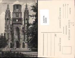 630243,Bruxelles Brüssel Laeken L Eglise Kirche Belgium - Belgien