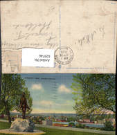 629746,Lookout Park Grand Rapids Michigan - Vereinigte Staaten