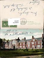 629743,Seventy Nine Hall Princetou University Princeton New Jersey - Vereinigte Staaten