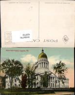 629732,Maine State Capitol Augusta Maine - Vereinigte Staaten