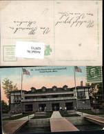 629715,Grand Rapids Boat And Canoe Club Grand Rapids Michigan - Vereinigte Staaten