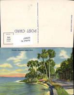 629697,Florida Beautiful Indian River - Vereinigte Staaten