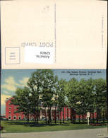 629659,The Gideon Putnam Saratoga Spa Saratoga Springs New York - NY - New York