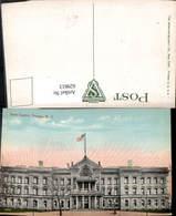 629613,State Capitol Trenton New Jersey - Vereinigte Staaten