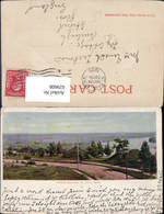 629608,Indian Mounds St Paul Saint Paul Minnesota - Vereinigte Staaten