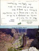629539,Spider Rock Canyon De Chelley Northern Arizona - Ansichtskarten