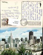 629534,Skyline Las Vegas Nevada - Ansichtskarten