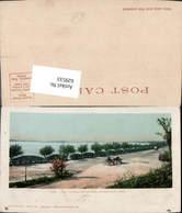 629533,Lake Calhoun Boulevard Minneapolis Minnesota - Vereinigte Staaten