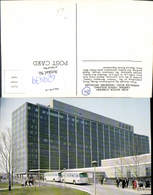 629479,Dearborn Ford Motor Company Central Office Building Auto Bus Michigan - Vereinigte Staaten
