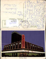 629477,Cal-Neva Casino Reno Nevada - Ansichtskarten