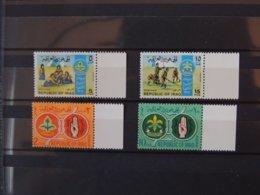 Irak - Iraq  - Timbres Neuf - **  - MNH - Iraq