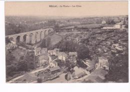 BELLAC - Bellac