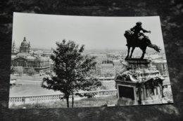 6696     BUDAPEST - Ungheria