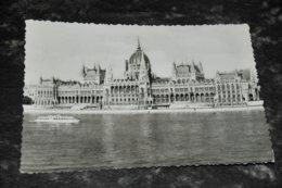 6697     BUDAPEST, PARLAMENT - Ungheria