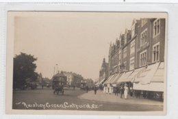 Rushey Green, Catford. - London Suburbs