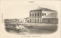 TONKIN VIETNAM, PC, Uncirkulated - Vietnam