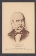 91460/ Henri VIEUXTEMPS, Violoniste Et Compositeur - Sänger Und Musikanten