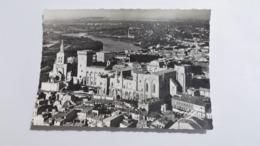 Le Palais Des Papes - Avignon (Palais & Pont)