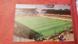 Brugge, Belgium -  FOOTBALL STADIUM - Stade-  Soccer - V.I.P. Edition - Estadios