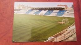 Balear, Palma, Spain -  FOOTBALL STADIUM - Stade-  Soccer - V.I.P. Edition - Estadios