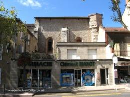 Cahors (46)- Palais Dueze (Edition à Tirage Limité) - Cahors