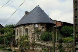 Chalonnes-sur-Loire (49)- Prieuré Saint-Hervé (Edition à Tirage Limité) - Chalonnes Sur Loire