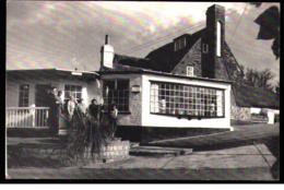 The Bo Peep Chelsfield Kent.Len & Judy Shepherd - Inghilterra