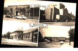 Beeston Multiviews - Sonstige