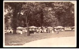 London Kensington 1904 Real Photo - Sonstige