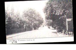 London Wimbledon Hill Road 1904 - Sonstige