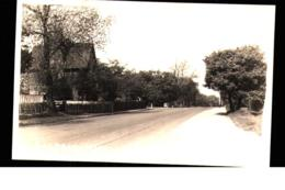 London Plumstead Bostall Hill Circa 1920 - Sonstige