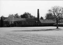 RUDDERVOORDE - Oostkamp (W.Vl.) - Molen/moulin - De Watermolen Van Wanzeele In 1994 - Thans Gastenverblijf - Oostkamp
