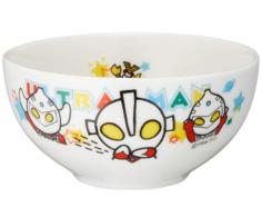 Ultaman : Rice Bowl - Plats