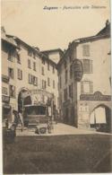 69-906 Helvetia Schweiz Suisse Switzerland Lugano - Sin Clasificación
