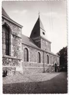Henri-Chapelle - L'Eglise - Welkenraedt