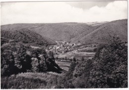 Alle Sur Semois - Vallee De La Semois - (1967) - Vresse-sur-Semois