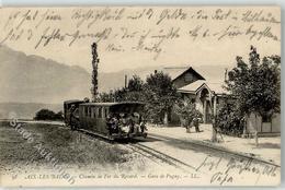 52459606 - Aix-les-Bains - Aix Les Bains