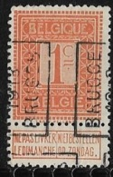 Brugge 1913  Nr. 2132A - Precancels