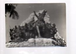 1264 CASTELFIDARDO  Monumento  Nazionale - Ancona