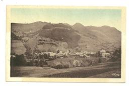74 LULLINS LES HERMONNES HAUTE SAVOIE - France