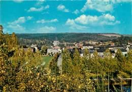 Belgique - Han Sur Lesse - Panorama - Vue Générale - Carte Neuve - Voir Scans Recto-Verso - Andere