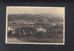 Dt. AK St. Andrä I. Kärnten 1842 - Österreich