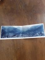 Cartolina Postale Panoramica 1929, Camaiore - Lucca