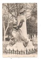 Aix-en-Provence-Monument De Leydet--(D.2675) - Aix En Provence