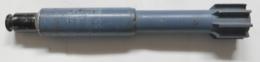 GR_FUSIL_Ex_INERTE_34mm - Gewehrgranate 34mm ÜB - Variante 2 - - Armes Neutralisées