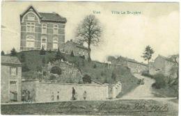 Vien , Villa La Bruyère - Anthisnes
